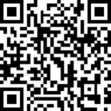 Floating Homes Donation QR Code