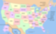 640px-Map_of_USA_with_state_names.svg.pn