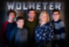 Wolheter Family Picture 2019.jpg