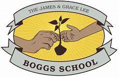 Boggs School Logo.jpg