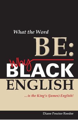 WordBE_Cover_Front