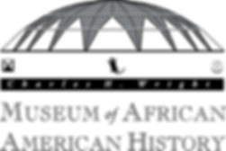 Museum Logo _ black transparent (1).png