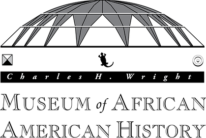 Museum Logo _ black transparent (1).png
