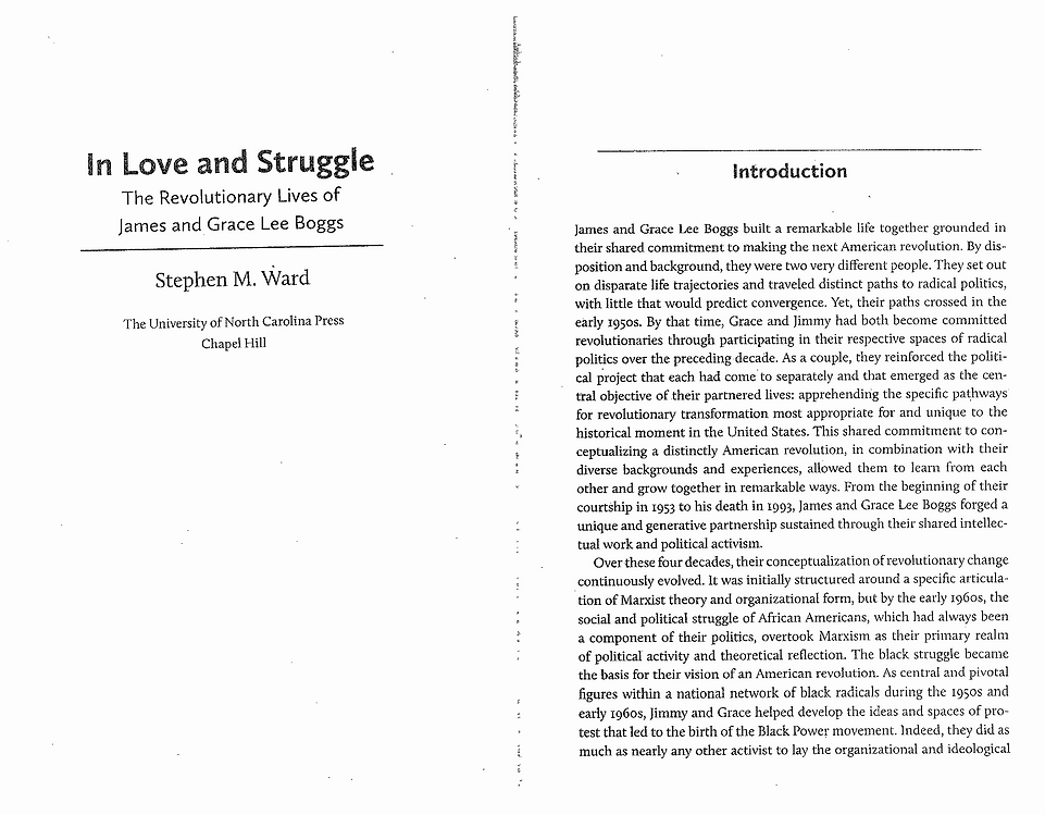 In Love and Struggle-1_edited.png