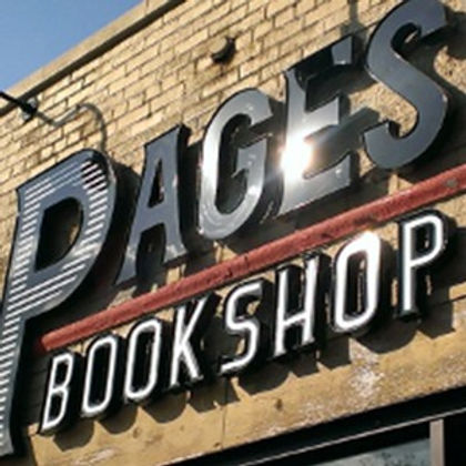 pages bookshop_edited.jpg