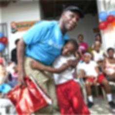 Danny UNICEF_edited.png