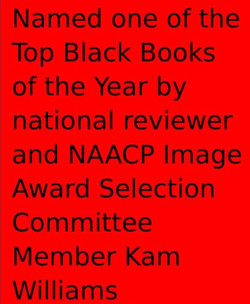 Kam Williams award-1