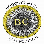 old boggs logo.png