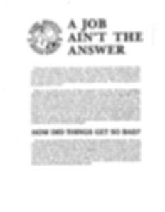 A Job Ain't the Answer-1.png