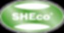 SHEco_Vector_Logo_Green.png