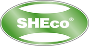SHEco_Vector_Logo_Green.png