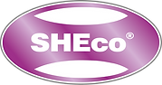 SHEco_Vector_Logo_Pink.png