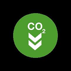 Carbon Reduction.png