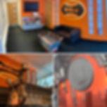 QH Entrance Image.jpg
