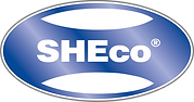 SHEco_Vector_Logo_Blue.png