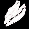 LACKロゴ(白)2.png