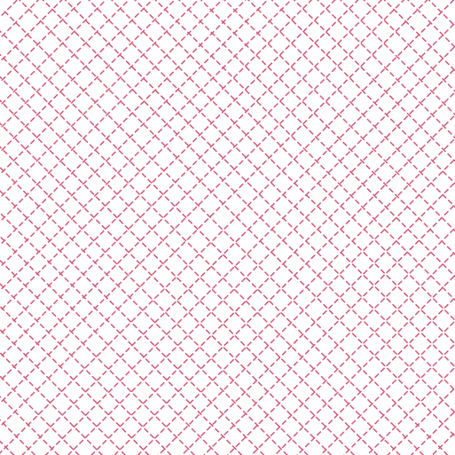 —Pngtree—simple-black-dotted-diagonal-grid_5466852.png