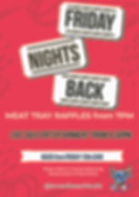 Friday nights back-poster.jpg