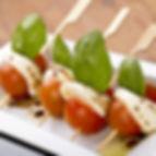 Canape-tomato-mozzarella-skewer.jpg