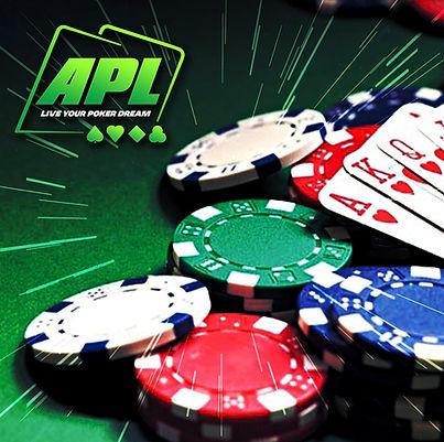 Australian Poker League.jpg