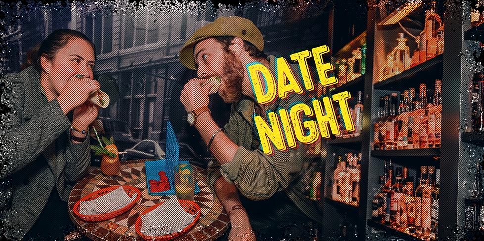 IMG-date-night-hero.png