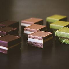 Canape-mini-cakes.jpg