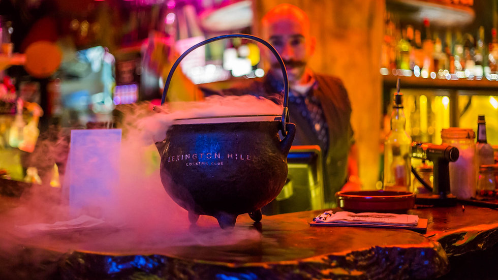 StoryVille-Cauldrons.jpg