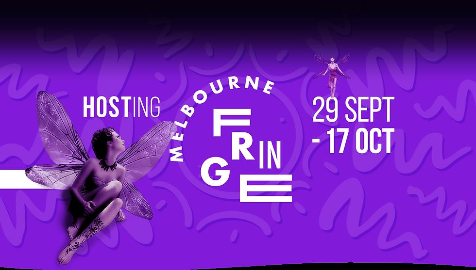 Melbourne-Fringe-Festival-2021.png