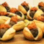 Canape-Bazza-Meatball-Sliders.jpg