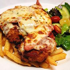 Chicken-Parmi.jpg