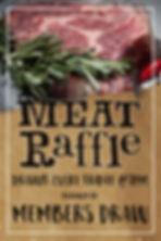 Meat-Raffle-tile.jpg