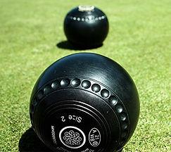 Lawn-Bowls-SML.jpg