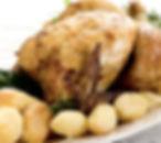 Chicken-Carvery.jpg