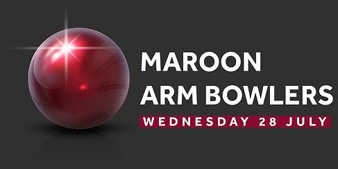 Maroon-Arm-Bowlers.jpg