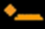 Australian Shop & Office Fitting Industry Association