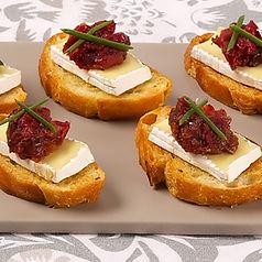 Canape-Camembert.jpg
