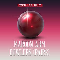 Maroon-Arm-Bowlers-square.jpg