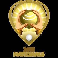 2021-Nationals-Logo_STAN_CMYK_VT.png