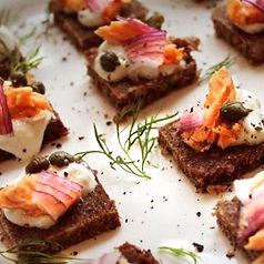 Canape-Smoked-Salmon.jpg