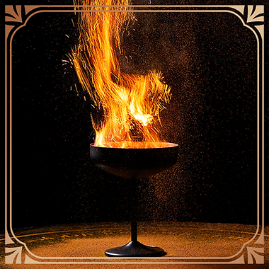 StoryVille Goblet of Fire.png