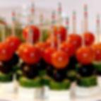 Canape-Feta-Gherkin-Tomato.jpg