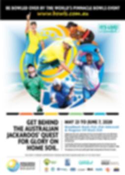 WBC2020-poster-800px-wide.jpg