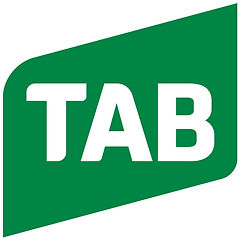 TAB-logo.jpeg