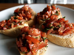 bruschetta_edited.jpg