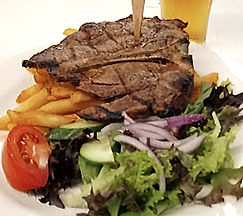 T-Bone-Tuesday.jpg