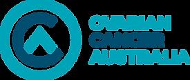 Ovarian-Cancer-Australia.png