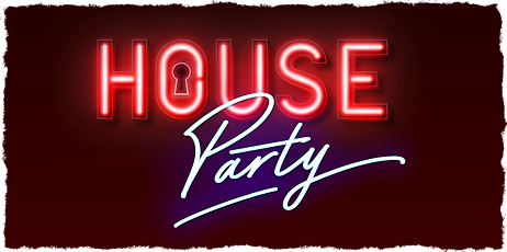 House-Party-29th-apartment-hero.png