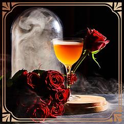 StoryVille Belles Rose.png