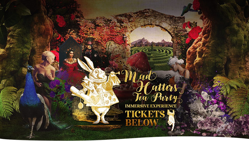 Mad-Hatters-Tea-Party.png