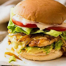 Chicken-Fillet-Burger.jpg
